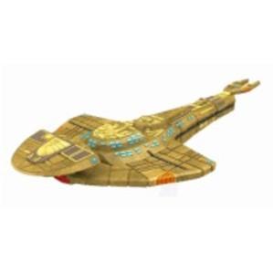 Star Trek Attack Wing Expansion Pack: Cardassian Union Reklar