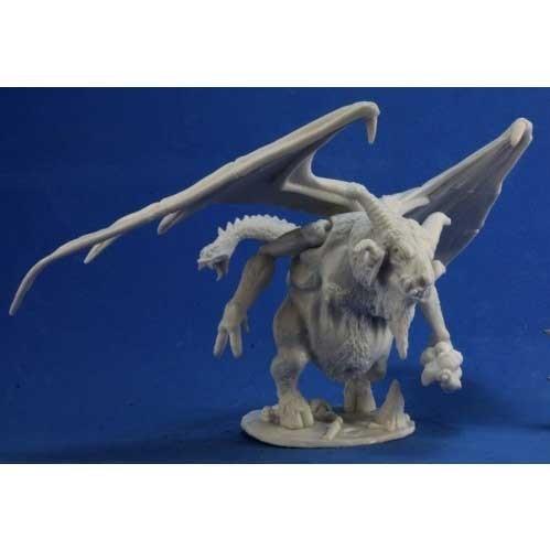 Dark Heaven Bones: Demon Lord Of The Undead