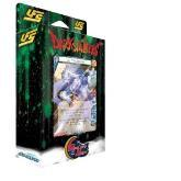 UFS CCG: Darkstalkers: Warriors of the Night Starter Deck - J. Talbain (1)