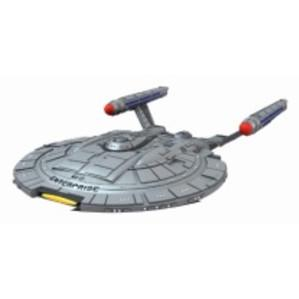 Star Trek Attack Wing Expansion Pack: Federation I.S.S Avenger