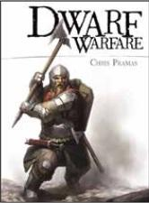 [Osprey Adventures] Dwarf Warfare