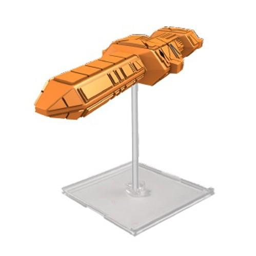 Star Trek Attack Wing Expansion Pack: Dreadnought