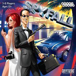 Spyfall 1