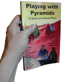 Playing With Pyramids Rulebook