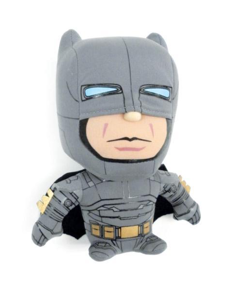 (Batman vs Superman: Dawn Of Justice) Batman w/Armor