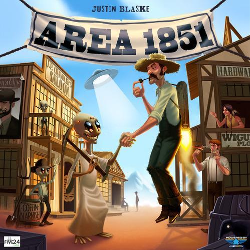 Area 1851