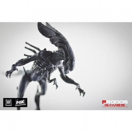 Alien vs Predator (AVP): Alien Queen