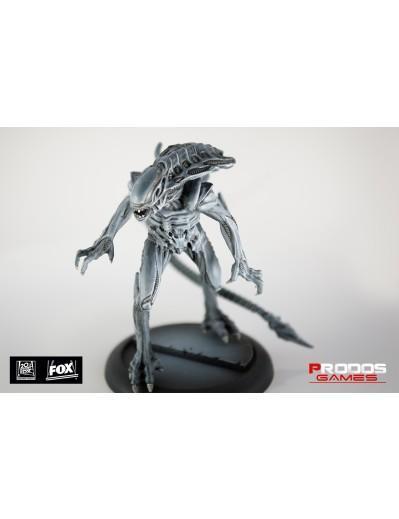 Alien vs Predator (AVP): Alien Royal Guard