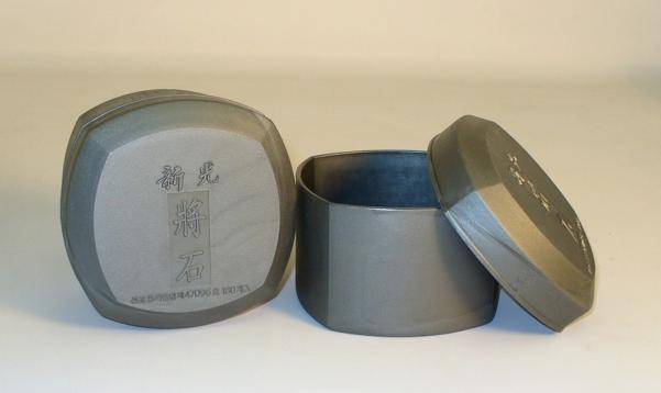 Go Bowls in Grey Plastic (2)