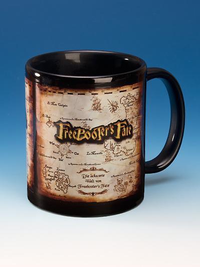 Coffee Mug (Accessories)