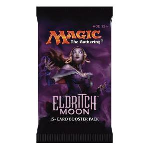 Magic the Gathering: Eldritch Moon Booster Pack (1)