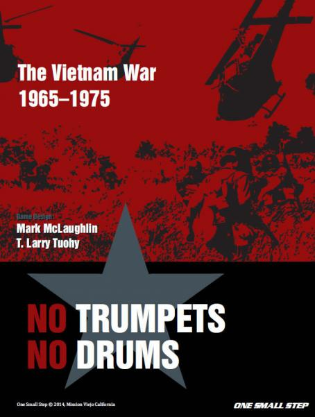 The Vietnam War, 1965-1975