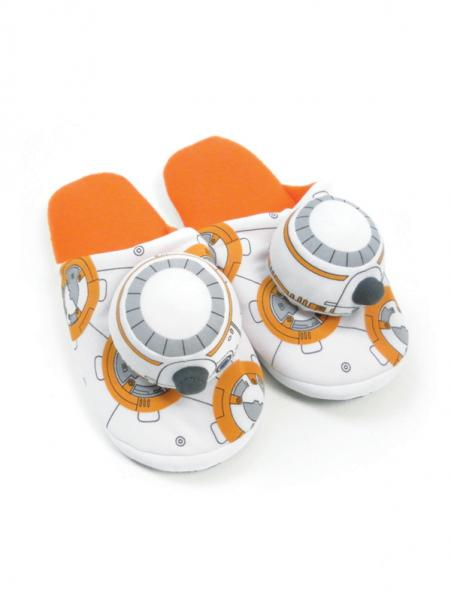 (Star Wars) BB-8 (Small)