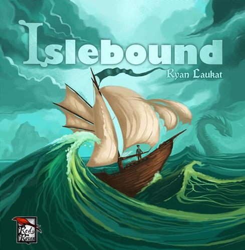 Islebound: Core Game