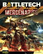 Combat Manual Mercenaries
