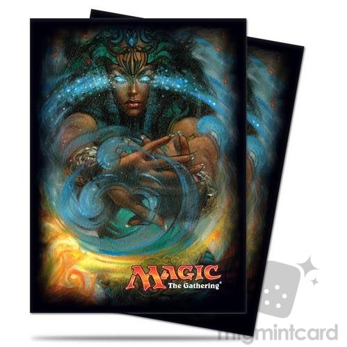 Magic The Gathering: Eternal Masters Deck Protectors (80)