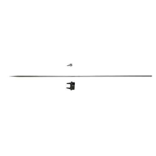 Xtreme PRO-Production Super Detail Needle/Nozzle Conversion Kit