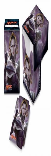 Magic The Gathering: Eldritch Moon - Oath of Liliana Deck Box