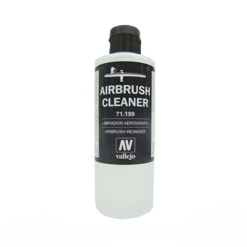 Model Air: Airbrush Cleaner (200ml)
