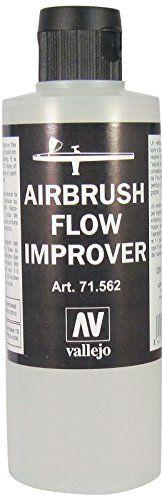Model Air: Airbrush Flow Improver (200ml)