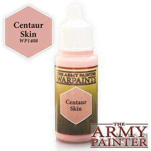 Warpaints: Centaur Skin