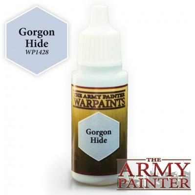 Warpaints: Gorgon Hide