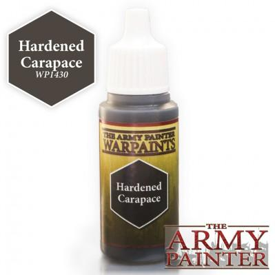 Warpaints: Hardened Carapace