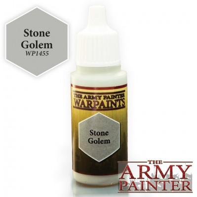 Warpaints: Stone Golem