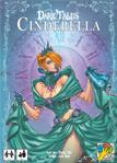 Dark Tales: Cinderella Expansion