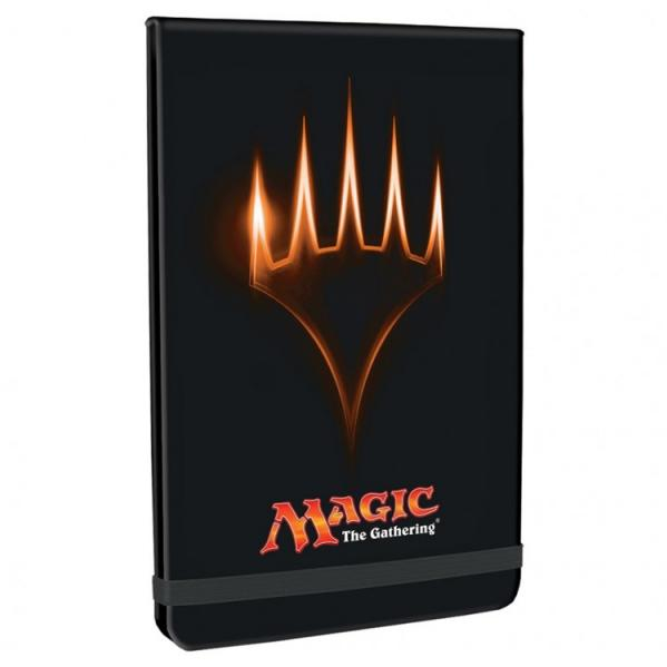 Magic The Gathering (Accessories): Planeswalker Life Pad