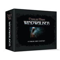 Cthulhu Wars: Windwalker Expansion