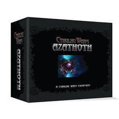 Cthulhu Wars: The Azathoth Expansion