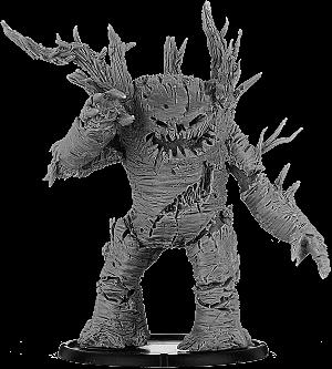Darklands: Cru Creach, Aged Fen Beast