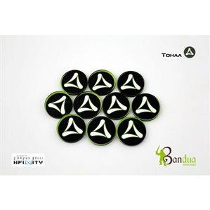 Infinity: (Accessories) Order Tokens Tohaa