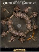 Age of Sigmar: Citadel of the Everchosen (multi-part plastic kit)