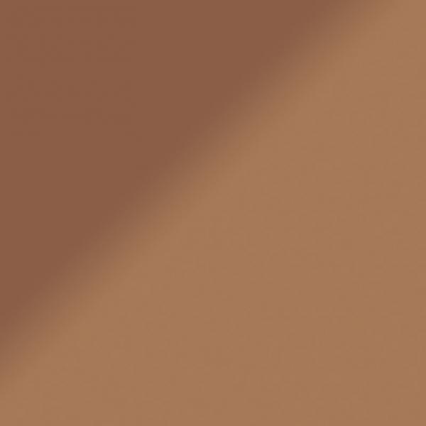 Paint (Acrylics): Copper Fixtures