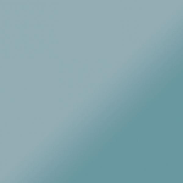 Paint (Acrylics): Engine Fluid