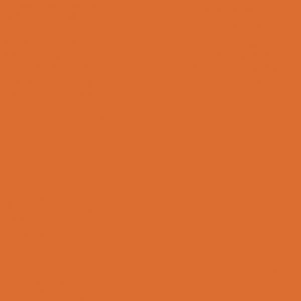 Paint (Acrylics): Orange Heat