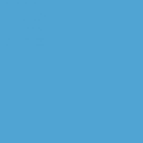Paint (Acrylics): Blue Heat