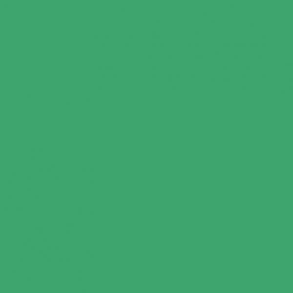Paint (Acrylics): Verdigris Pale Green