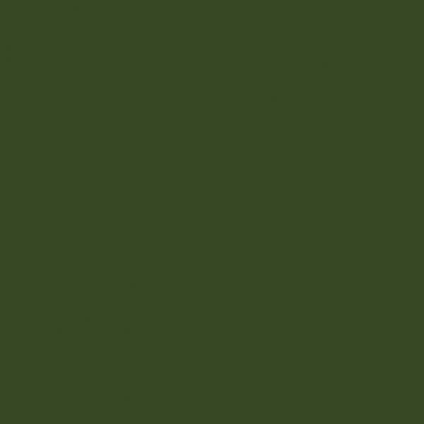 Paint (Acrylics): Verdigris Dark Green