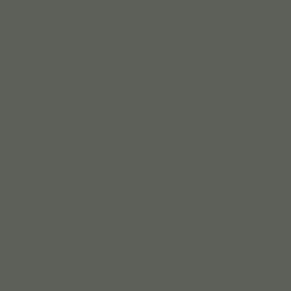 Paint (Acrylics): Engine Grime