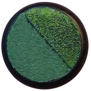 Textured Stamps: GRASSLANDS (3x3)