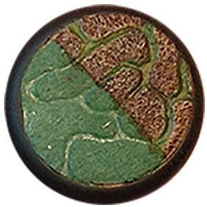 Textured Stamps: BOG/MIRE (3x3)