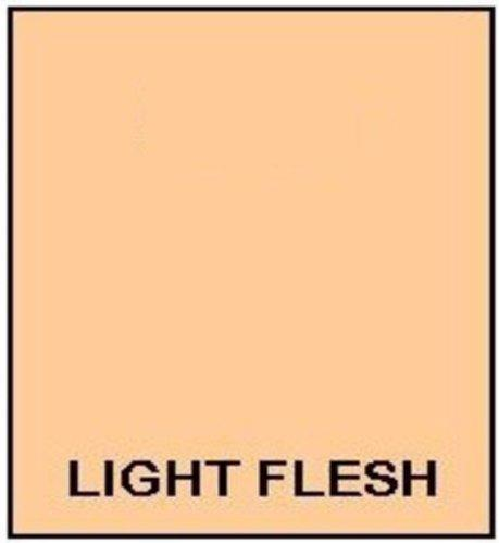 Stynylrez Primers: Light Flesh (60ml Bottle)