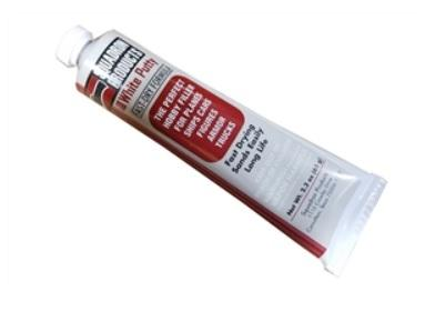 ArmsKeeper Tools: White Putty