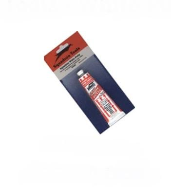 ArmsKeeper Tools: White Putty Carded 2.3oz