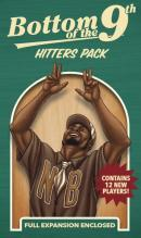 Bottom of the 9th Expansion: Hitters Pack