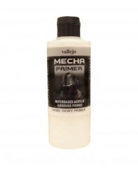 Surface Primer: (Mecha) Ivory (200 ml)