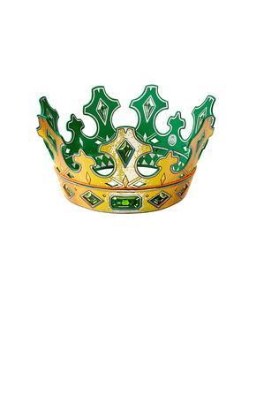 King's Crown, Kingmaker